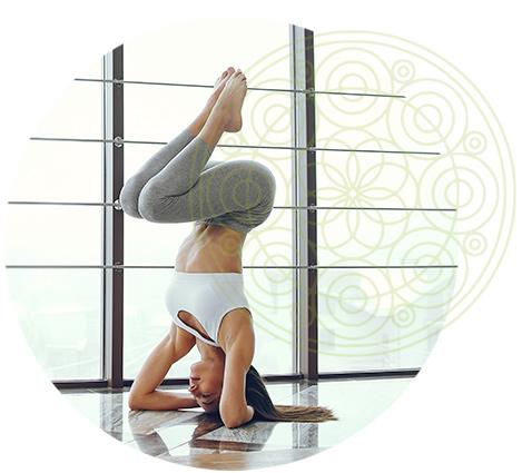 fortalecimiento piernas