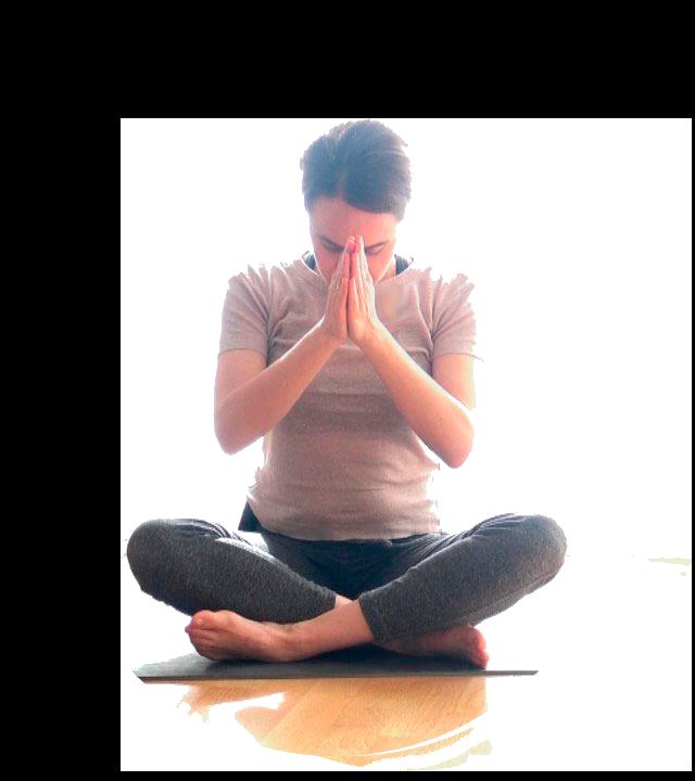 Araceli Yoga