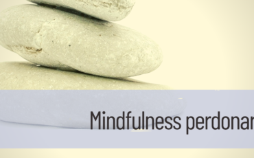 mindfulness perdon